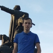 Николай 29 Вязьма