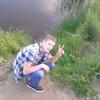 Ромыч, 26, г.Гродно