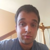 Ryan, 24, Egg Harbor Township