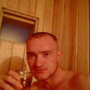 Алексей 32 Балезино