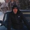Roman, 27, г.Щучинск