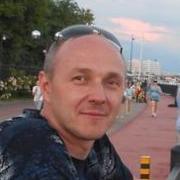 tyk 39 Алчевск