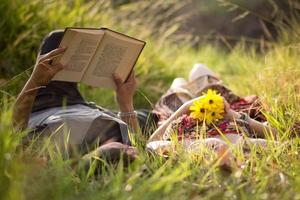 Любовь или просто временный флирт: как понять