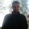 Dimon, 36, Yakhroma