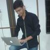 Bk Pandya, 22, г.Сурат