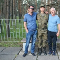 Руслан, 41 год, Рыбы, Альметьевск