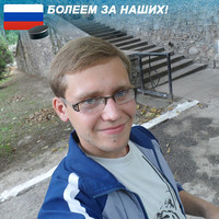 Олег, 25 лет, Лев, Санкт-Петербург