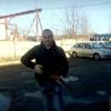 андрей, 34, г.Солнечногорск