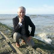 filippo 59 лет (Скорпион) хочет познакомиться в Лилль