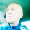 Роман, 45, г.Талдом