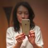 Светлана, 42, г.Оренбург