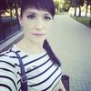 Irina, 43, Tiraspol