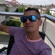 Anton 37 Днепр