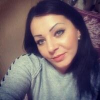 Наталия, 32 года, Весы, Одесса