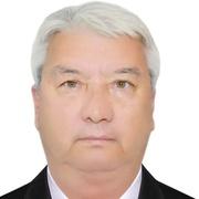 игорь 59 Самарканд