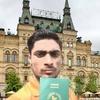 Md. Nayeem Md. Nayeem, 26, г.Дакка