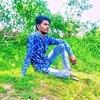 Ajay Nalvaya, 22, г.Ахмадабад