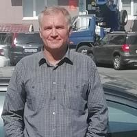 Алексей, 52 года, Весы, Челябинск