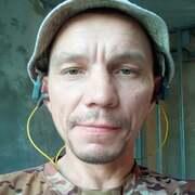 Александр 39 Домодедово