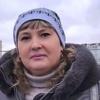 Людмила, 30, г.Владивосток