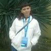 валентина, 36, г.Краснодар