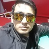 Aman, 30, г.Bole
