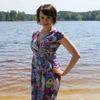 Елена, 35, г.Павлово