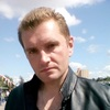 Andrew, 48, г.Калининград