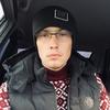 Sergey, 26, Ust-Labinsk
