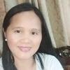 sarah, 42, г.Borja