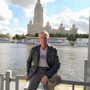 Андрей 47 Уфа