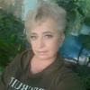 Lera Ptaska, 51, г.Киров