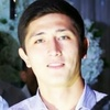 Azim, 27, г.Ташкент
