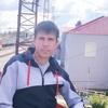 Пётр, 35, г.Екатеринбург