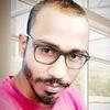 Naeem, 30, г.Дакка