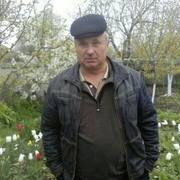 Stepan 59 Кишинёв