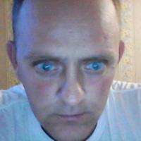 иван, 39 лет, Козерог, Куйбышев (Новосибирская обл.)