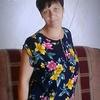 Ирина, 41, г.Бокситогорск