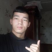 baha 21 Ташкент