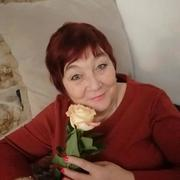 Валентина 66 Барнаул