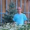 Leonid, 35, г.Бишкек