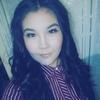 Айнур, 27, г.Павлодар
