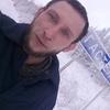 Павел Шабалин, 31, г.Томск