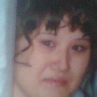 эльмира, 35 лет, Скорпион, Экибастуз