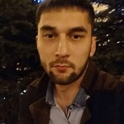 Владимир 33 Хабаровск