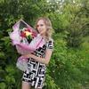 Оксана Авдеева, 28, г.Новосибирск