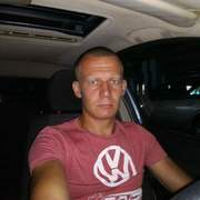 Вадим 36 Харьков