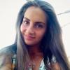 Мария, 23, г.Мытищи