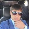 Abdu Abdulloh, 41, г.Ташкент