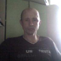 Dima, 43 года, Водолей, Воронеж